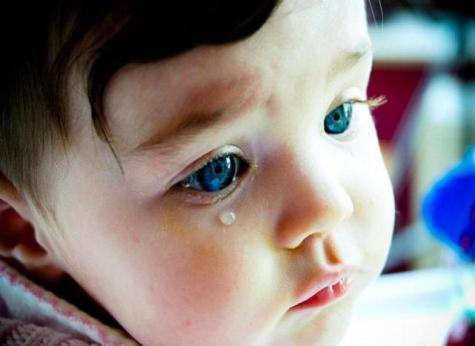depresión-infantil2