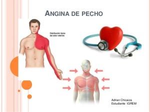angina2
