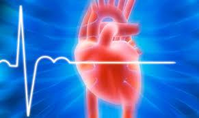cardiopatia3