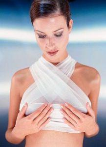 cirugia-plastica-senos