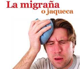 migraña3