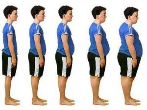 obesidad3
