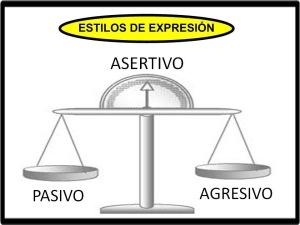 asertividad1