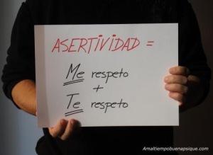 asertividad4