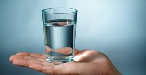 Hidratación2