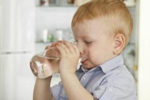 Hidratación3