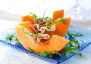 Dieta del melón2