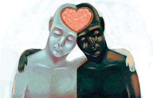 empatía1