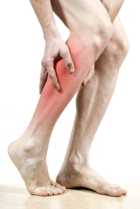 piernas2